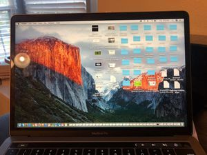 MacBook Pro for Sale in Beverly Hills, CA