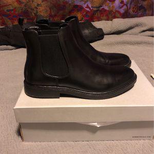 Chelsea Boot for Sale in Denver, CO