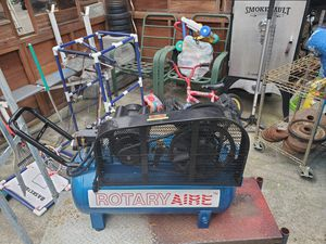 Air compressor for Sale in Bremerton, WA
