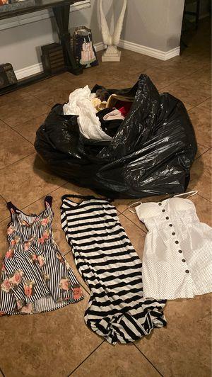 Women's clothes for Sale in Buckeye, AZ
