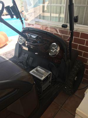 Club Car 2008 Precedent for Sale in Miami, FL