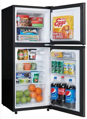 Danby 4.7cu ft Compact Refrigerator #DCR047AIBBSL for Sale in Alafaya, FL