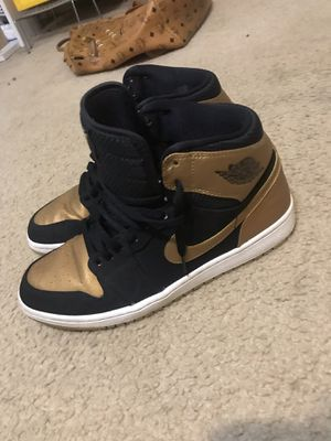 Melo 1s for Sale in Alexandria, VA