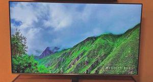 LED TV FREE for Sale in Searsboro, IA