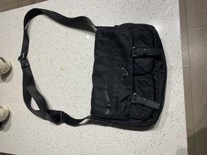 Prada Messenger Bag for Sale in Alexandria, VA