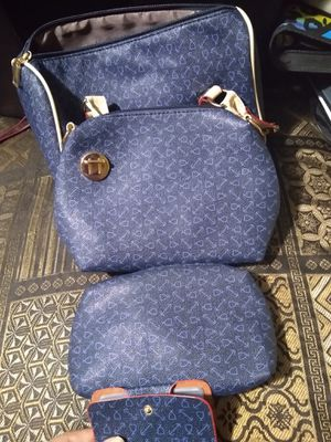Purse for Sale in Sterling Heights, MI
