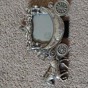 Wedding Picture Frame for Sale in Graham, WA