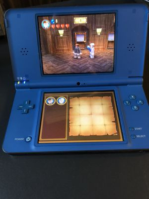 Nintendo DS I XL for Sale in Seattle, WA