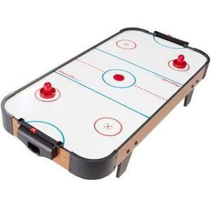 PlayCraft Air Hockey Table for Sale in Columbus, OH