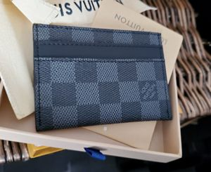 Slim Card Holder Front Pocket Wallet from Louis Vuitton for Sale in Los Angeles, CA