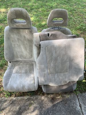 Acura integra seats for Sale in Woodbridge, VA