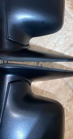 Chevy Mirrors for Sale in Woodburn,  OR