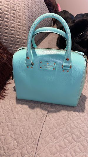 Kate spade purse for Sale in Katy, TX