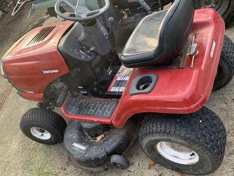 Craftsman Tractor for Sale in Dallas,  TX