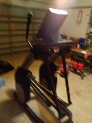 Elliptical machine for Sale in League City, TX