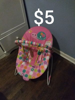 Bouncer for Sale in Chicago, IL