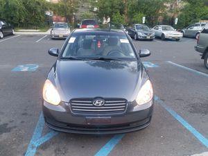 Hyundai Accent for Sale in Philadelphia, PA