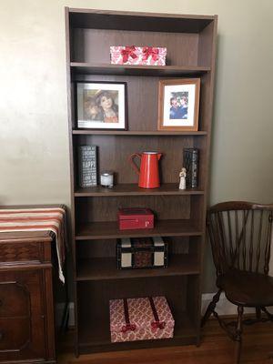IKEA Bookshelves for Sale in Hampton, VA