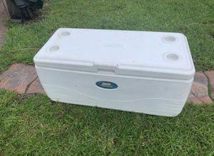 Colmen Cooler for Sale in Hialeah, FL