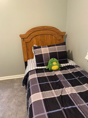 Bed set for Sale in Nashville, TN