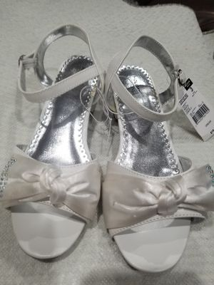 🎁GIRSL SHOES SIZE 3🎁 for Sale in Ontario, CA