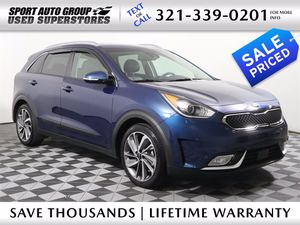 2018 Kia Niro for Sale in Orlando, FL