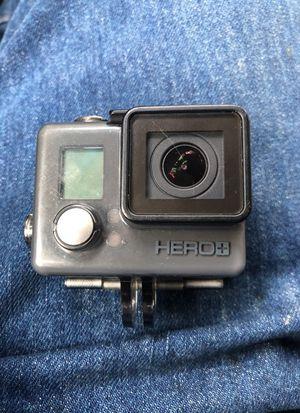 GoPro hero for Sale in Austin, TX