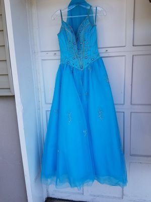 Prom Dress for Sale in Howell Township, NJ