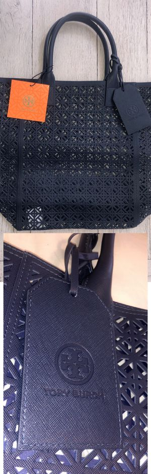 Women's Tory Burch Brand New Purse $35 for Sale in Castro Valley, CA