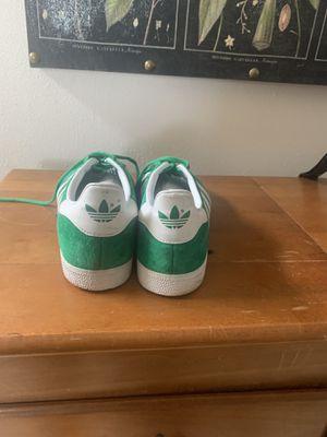 Adidas (gazelle) for Sale in Westwego, LA