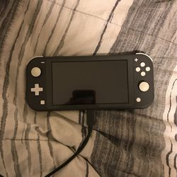 Nintendo Switch Lite for Sale in Canby,  OR