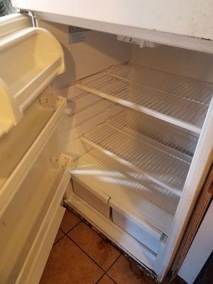 Refri free for Sale in Chula Vista, CA