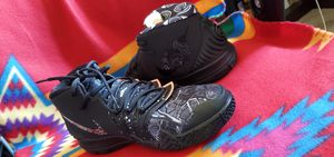Nike Kybrid S2 'What The'' Size7y Brand new in box for Sale in Antioch, CA
