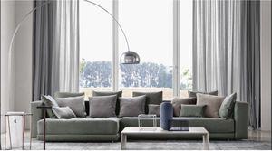 Arco Arc Floor Lamp for Sale in Atlanta, GA