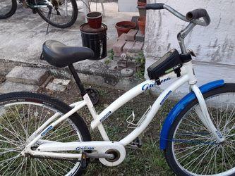 29 Inch Cruiser Bike for Sale in Miami,  FL