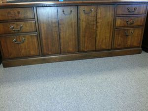 Office furniture for Sale in Houston, TX