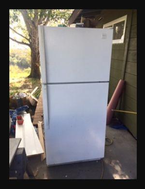 Whirlpool Refrigerator make offer for Sale in Arroyo Grande, CA
