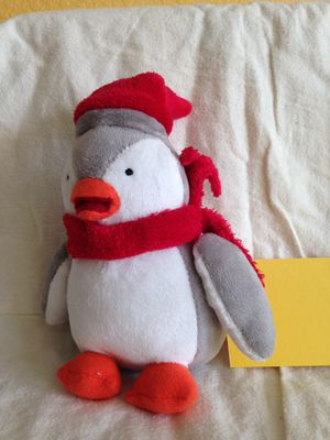 Bird plush for Sale in Fort Worth, TX