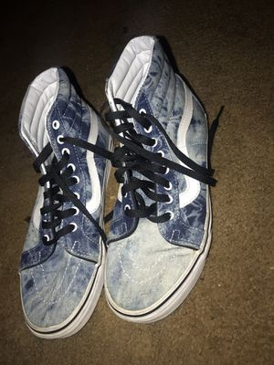 Vans for Sale in Smyrna, TN