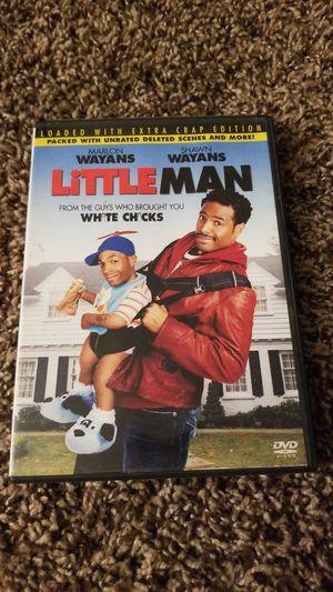 Little Man for Sale in Riverside, CA