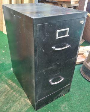 Filing Cabinet for Sale in Altamonte Springs, FL