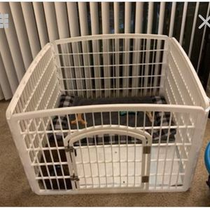 Dog fence for Sale in Queens, NY