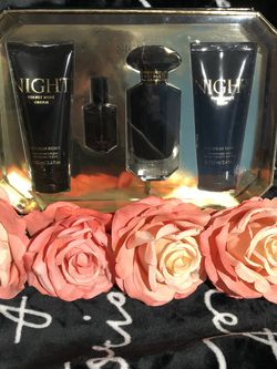 NIGHT FRAGRANCE for Sale in Waco,  TX