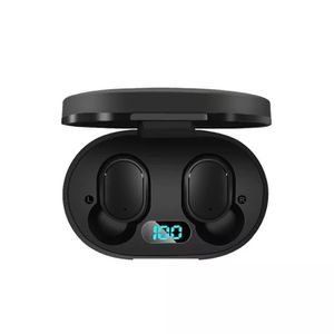 NEW Bluetooth 5.0 HIFI Sound earbuds ( Free Delivery ) for Sale in Houston, TX