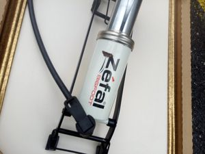 Bicycle pump for Sale in Hyattsville, MD