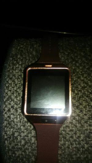 Apple watch for Sale in Salt Lake City, UT