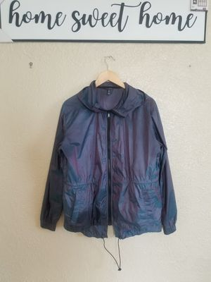 Lightweight Rain Jacket for Sale in Lancaster, OH