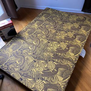 Foldable Futon for Sale in San Diego, CA