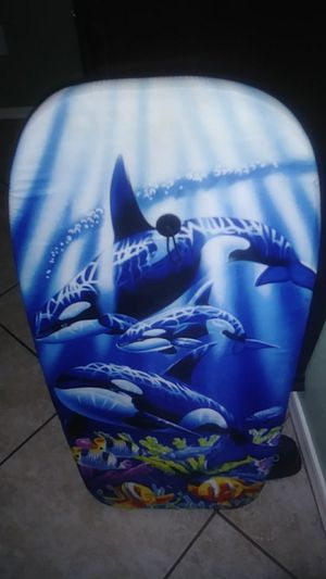 Kids surf board for Sale in Tolleson, AZ