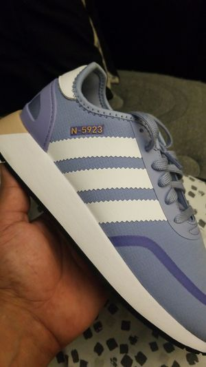 Womens N-5923 ADIDAS for Sale in Austin, TX